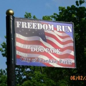 freedon-run-dog-park-frankling-tn