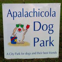 Apalachicola Dog Park