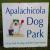 Apalachicola Dog Park in Apalachicola FL