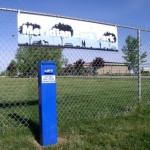 Meridian Bark Park Meridian, Idaho