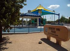 Desert-Inn-Mobile-Estates-Park-Dog-Park.jpg