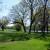 Wilson Park Dog Park in Saint Cloud MN