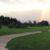 Badger Prairie Dog Park in Verona WI