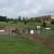 Brambleton Central Bark Dog Park in Brambleton VA