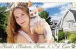 Heidi's Historic Home & Pet Care