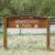 Rendezvous Park Off Leash Dog Area