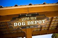 Round Rock Dog Depot