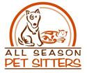 All Season Pet Sitters