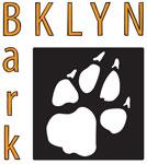Brooklyn Bark
