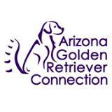 Arizona Golden Retriever Connection
