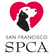 San Francisco Society for Prevention of Cruelty to Animals (ASPCA)