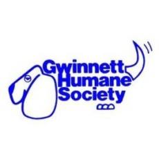 Gwinnett Humane Society