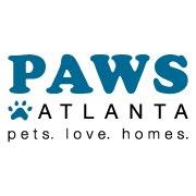 Paws Atlanta