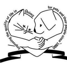 Quincy Humane Society