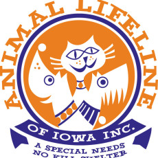 Animal Lifeline of Iowa, Inc.