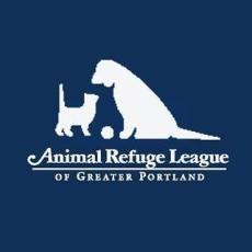 Animal Refuge League of Greater Portland, Maine
