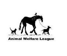 Animal Welfare League Illinois Citizens