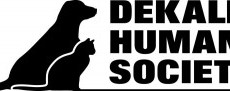 Dekalb Humane Society