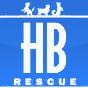 Homeward Bound Animal Adoption Center