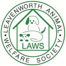 Leavenworth Animal Welfare Society