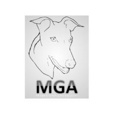 Midwest Greyhound Adoption