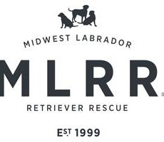 Midwest Labrador Retriever Rescue, Inc.