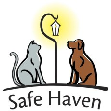 Safe Haven Humane Society for Jo Daviess County