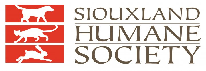 Image result for siouxland humane society
