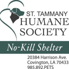 St. Tammany Humane Society
