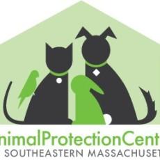 Animal Protection Center of Southeastern Massachusetts