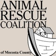 Animal Rescue Coalition (ARC) of Mecosta County