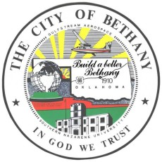 Bethany Animal Welfare