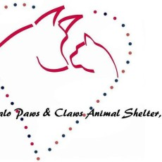 Buffalo Paws and Claws Animal Shelter