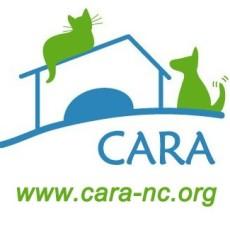 Carolina Animal Rescue and Adoption