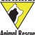 Castaway Animals Rescue Effort (CARE)