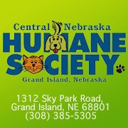 Central Nebraska Humane Society