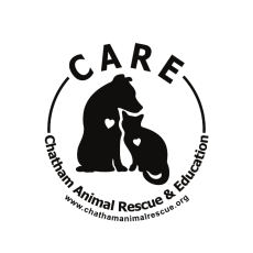 Chatham Animal Rescue & Education