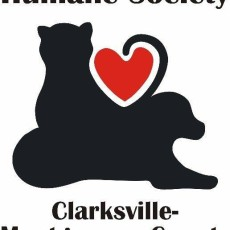 Clarksville - Montgomery County Humane Society