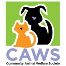 Community Animal Welfare Society