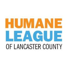 Humane League of Lancaster County