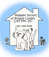 Humane Society of Bergen County