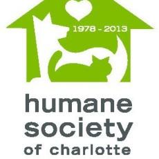 Humane Society of Charlotte