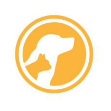 Humane Society of Redmond