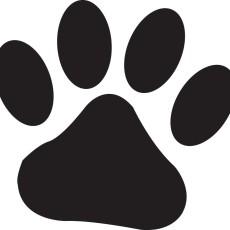 Morrison County Animal Humane Society