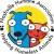 Nashville Humane Association