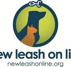 New Leash On Life