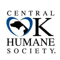 Oklahoma City Humane Society