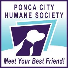 Ponca City Humane Society