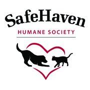 Safe Haven Humane Society