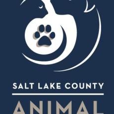 Salt Lake County Animal Services